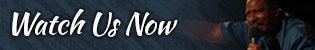 Watch us live online button